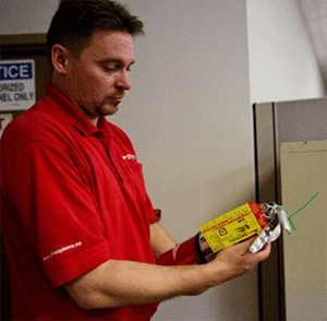 extinguisher-inspection