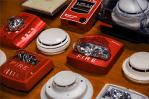 fire-alarm-inspection-sm