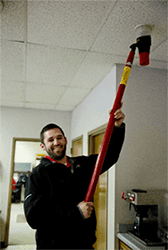 Fire Alarm Inspection Maintenance Fire Systems Inc