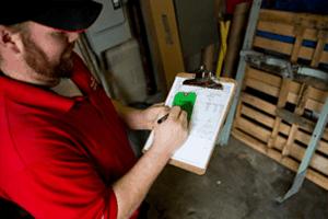 sprinkler-inspection-two