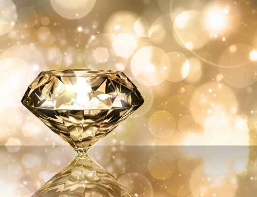 Fire Systems named ANSUL Diamond Distributor Third Year Running
