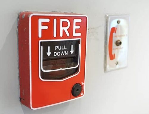 Fire Alarm System False Alarms: What you Should Know