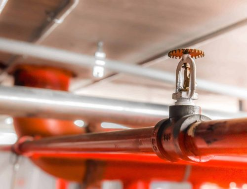 What Happens if I Miss my Annual Fire Protection System Inspections?