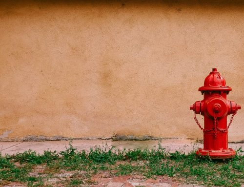 How Often Do I Need to Have My Private Fire Hydrants Serviced?
